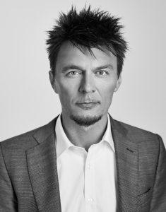 Attila BAKSA-SOÓS