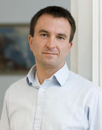 Dr. Géza SZÉPHALMI
