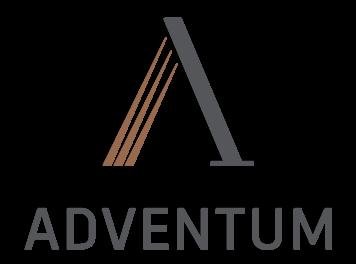 Adventum International Ltd.